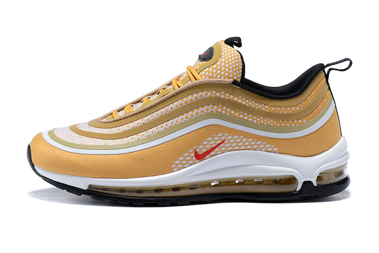 air max gold 97 uomo